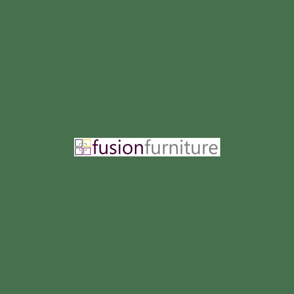Fusion Oak and Garden Furniture