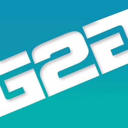 G2G Limited - Go 2 Games