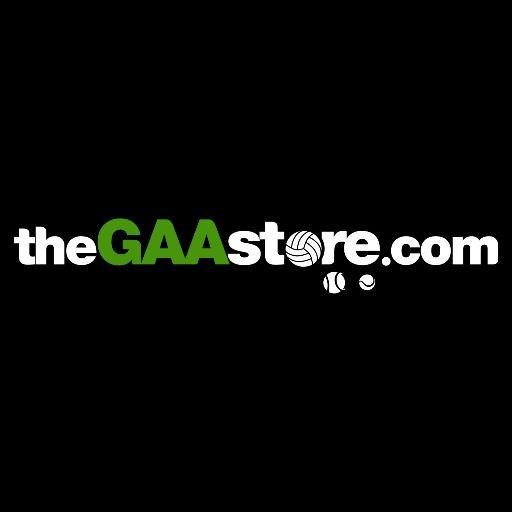 GAA Store