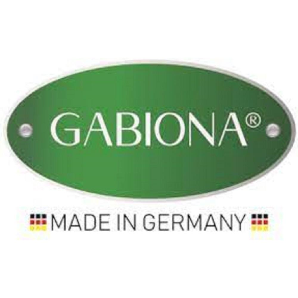 Gabiona UK