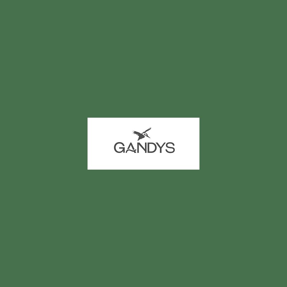 Gandys