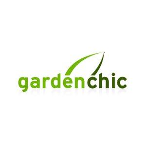 Garden Chic