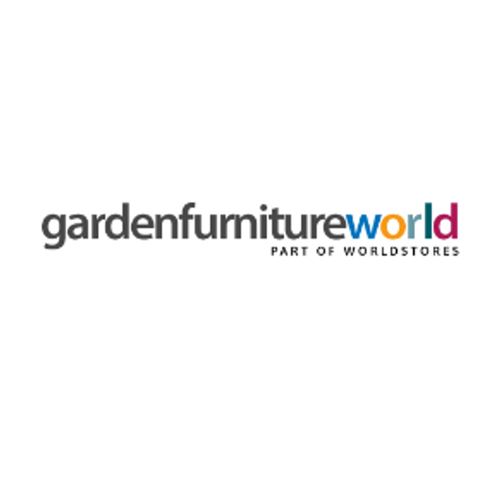 GardenFurnitureWorld