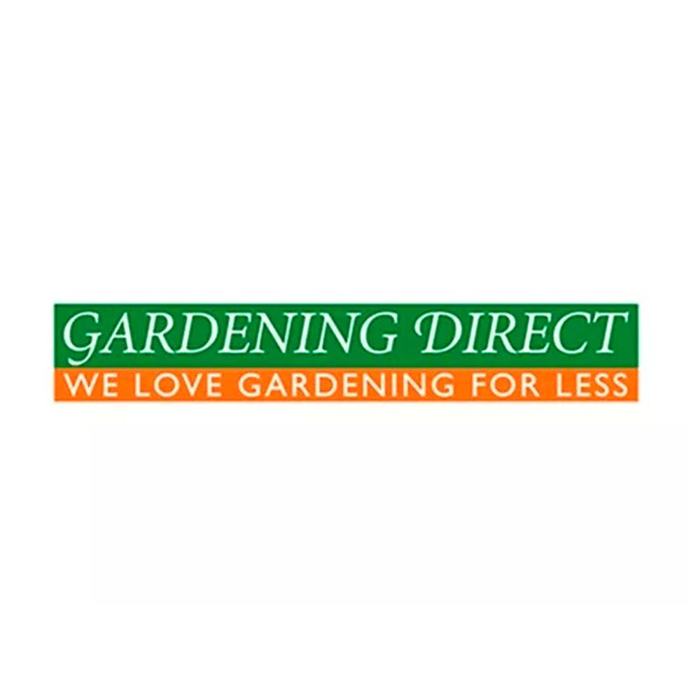Gardening Direct