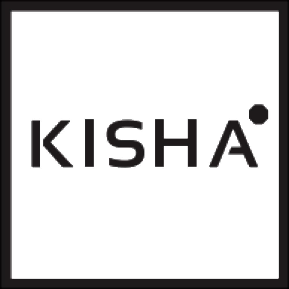 Get Kisha