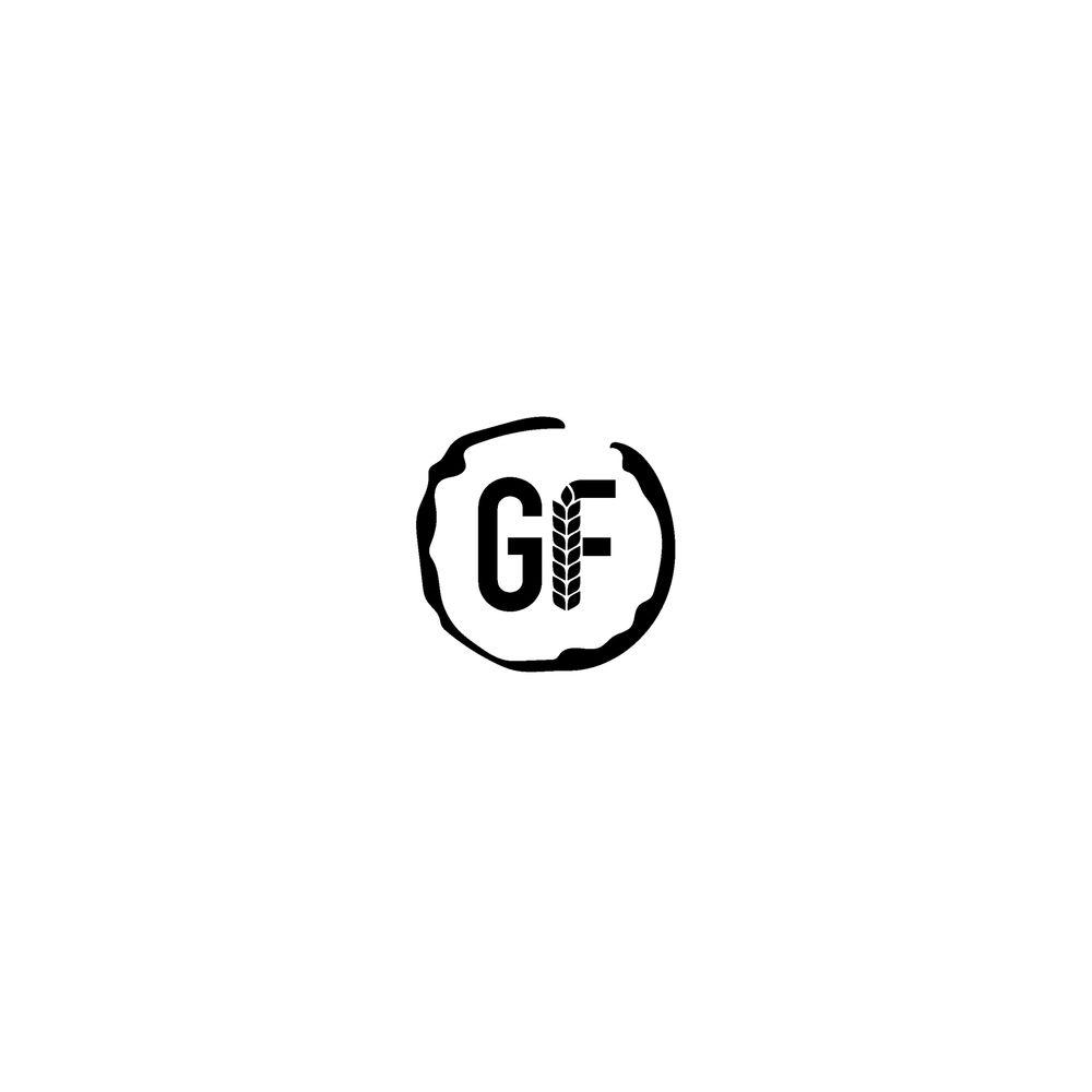 GF Snackbox