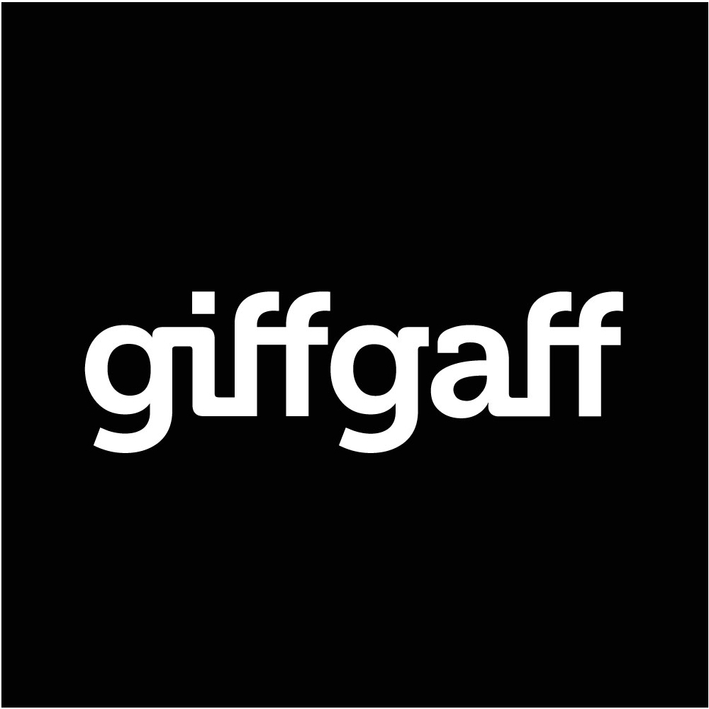 giffgaff Handsets