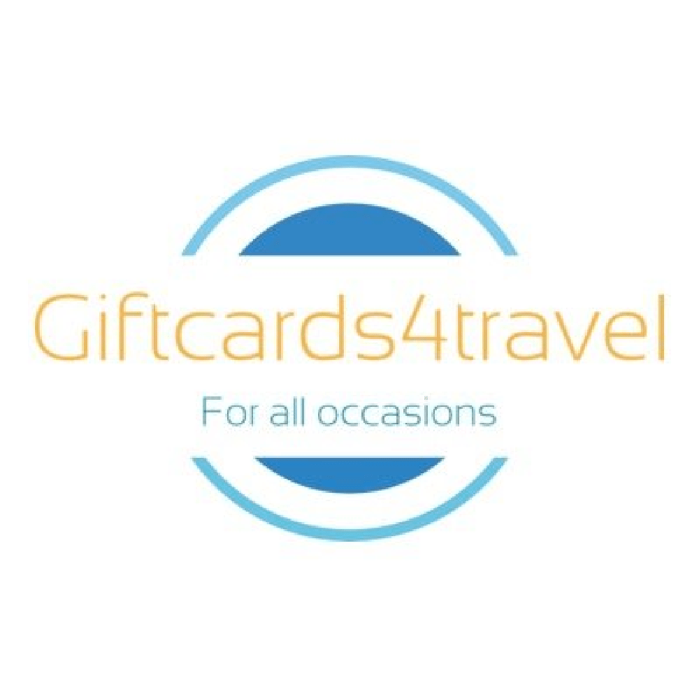Giftcards4travel