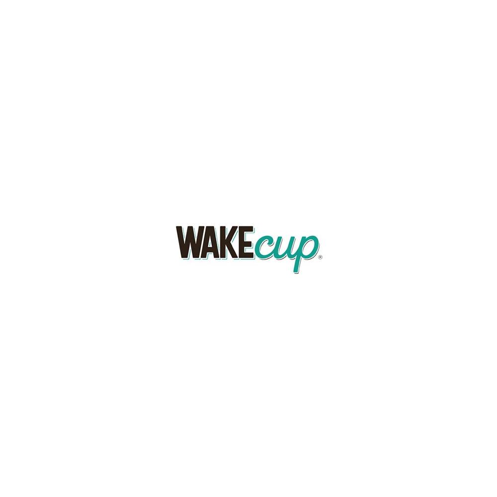 Global Wake Cup