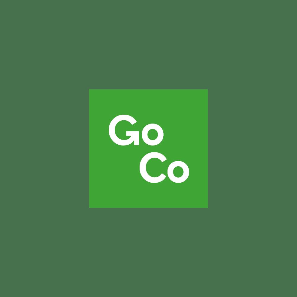 GoCompare Life Insurance