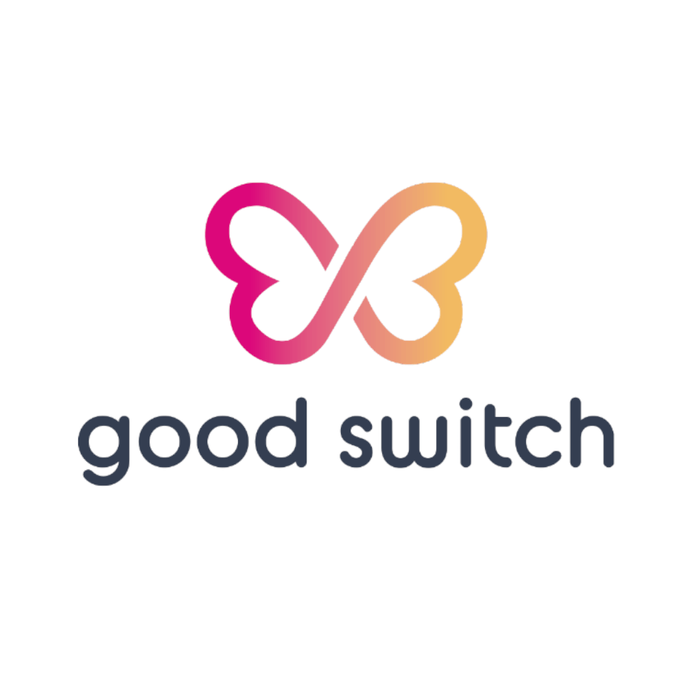 Good Switch