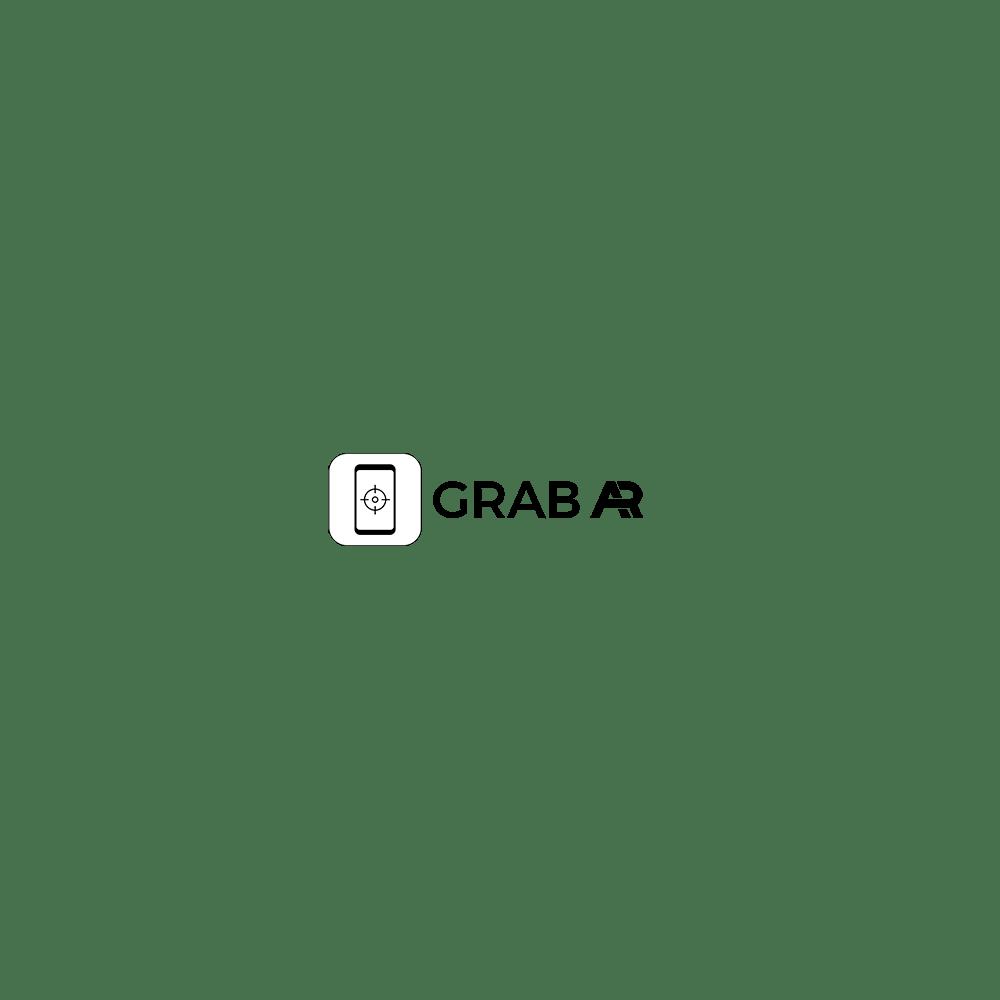 GRAB AR