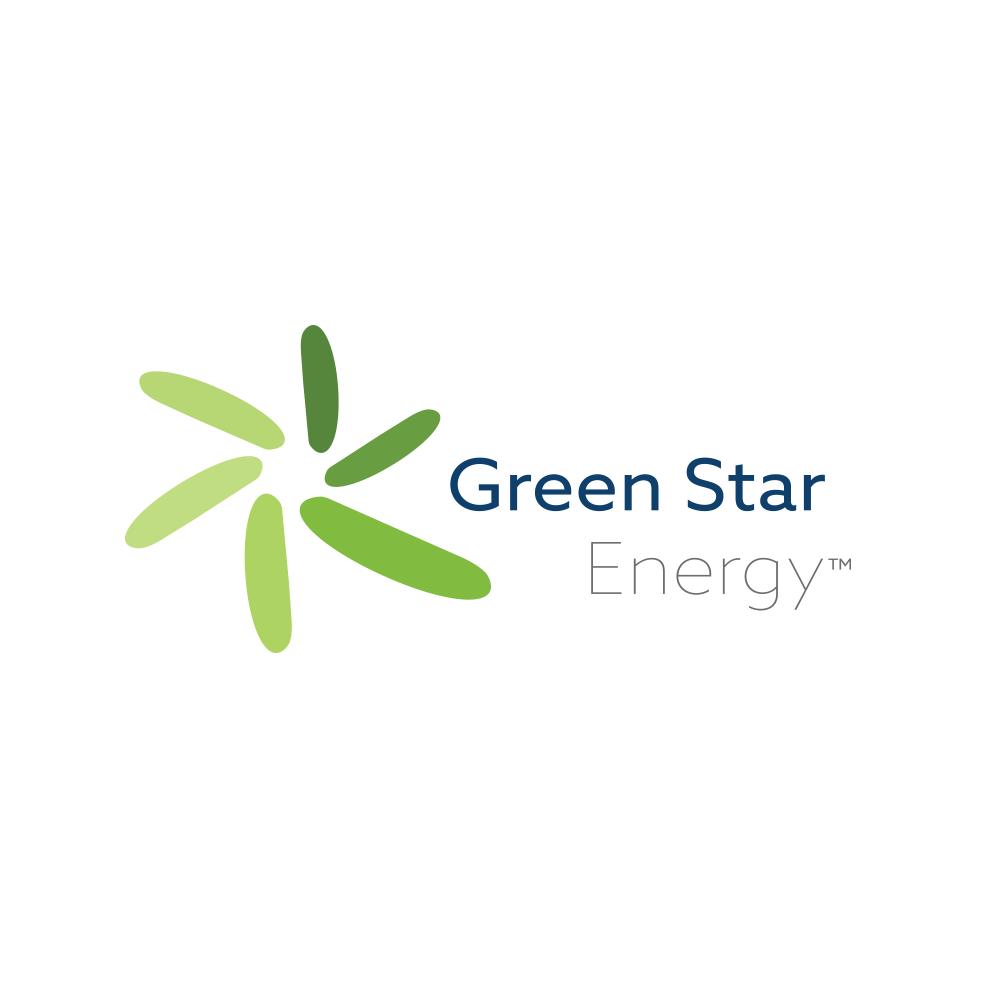 GreenStar Energy