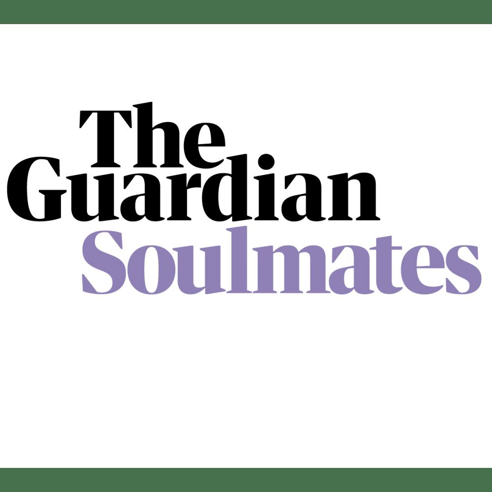 Guardian Soulmates
