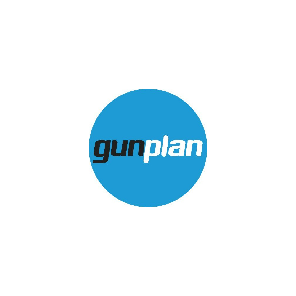 Gunplan