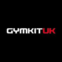 Gymkit UK