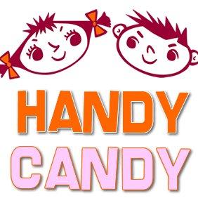 Handy Candy