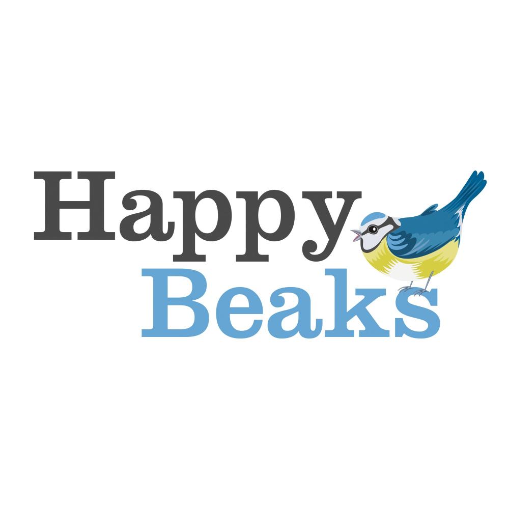 Happy Beaks