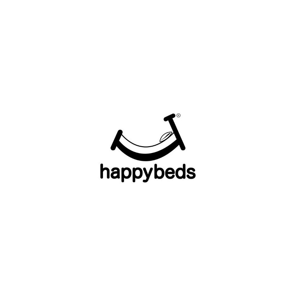 Happy Beds