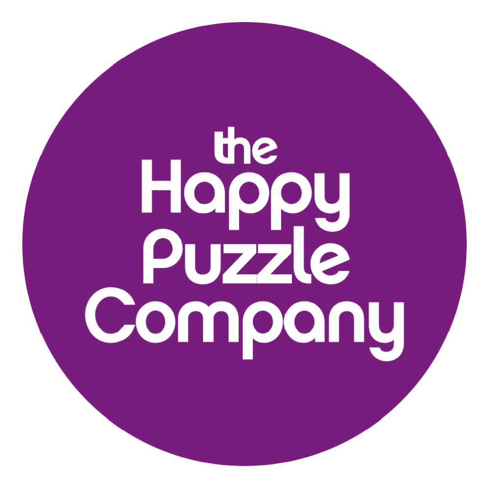 Happy Puzzle Company