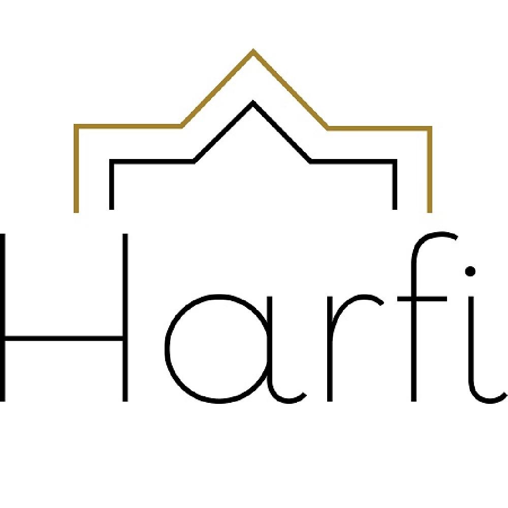 Harfi