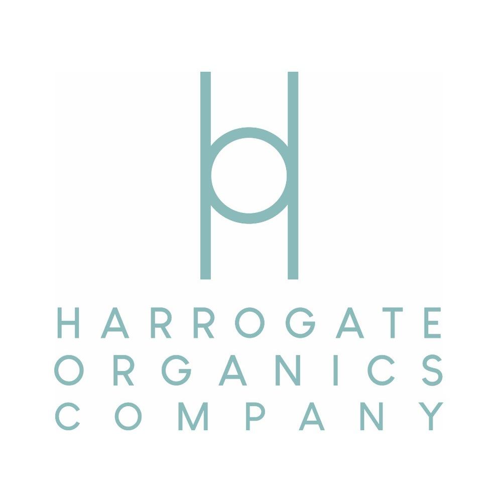 Harrogate Organics Company
