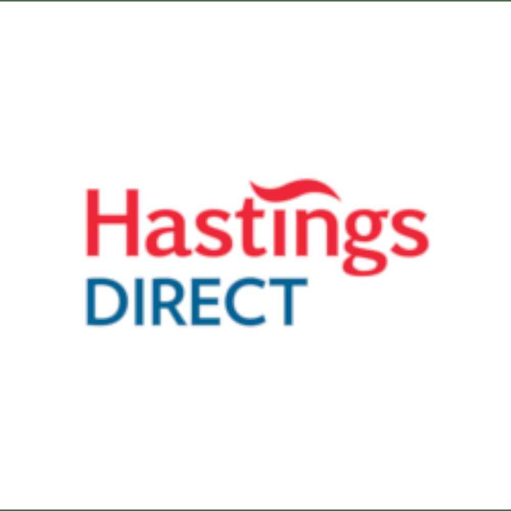 Hastings Essential Car Insurance