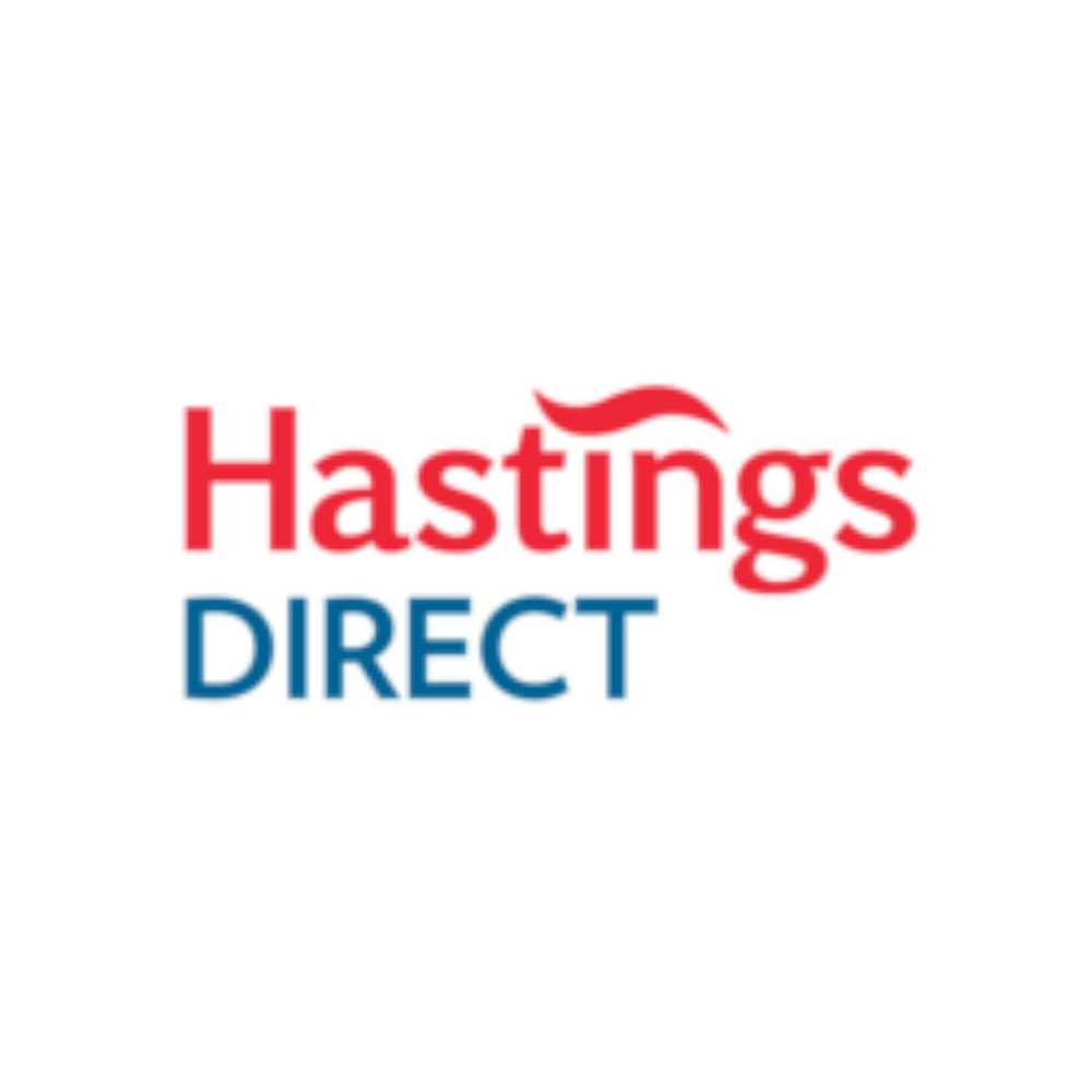 Hastings Premier Car Insurance