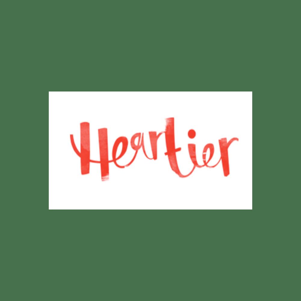 Heartier UK