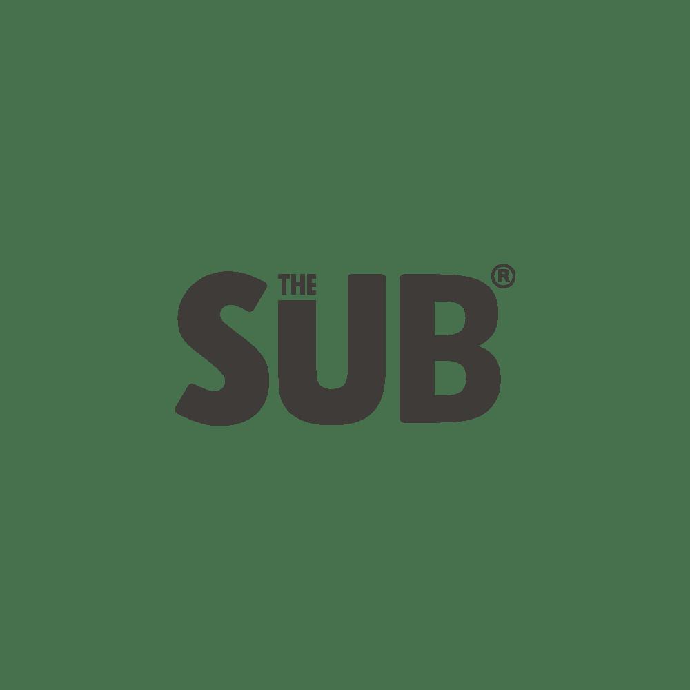 Heineken The Sub