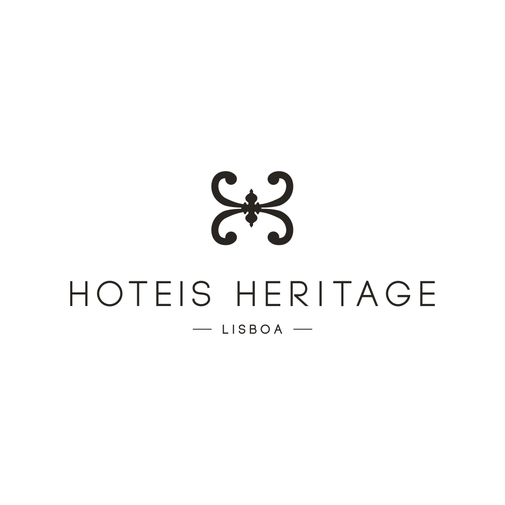 Heritage Lisbon