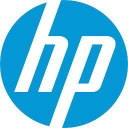 Hewlett Packard Business