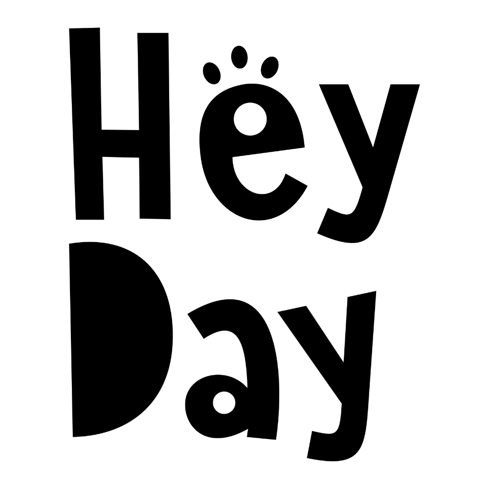 Hey Day Pets