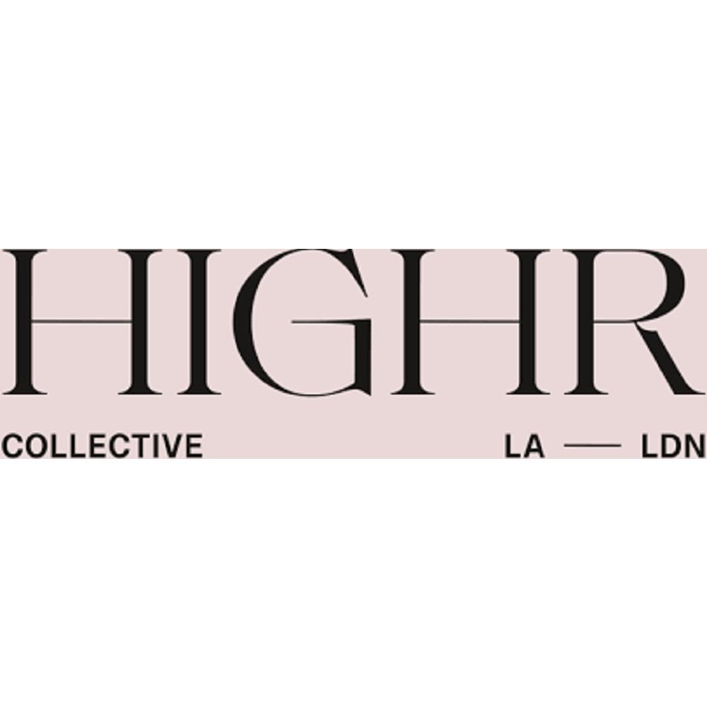 HIGHR Collective
