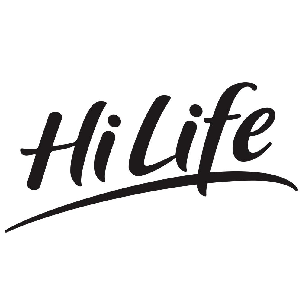 HiLife Pet Foods
