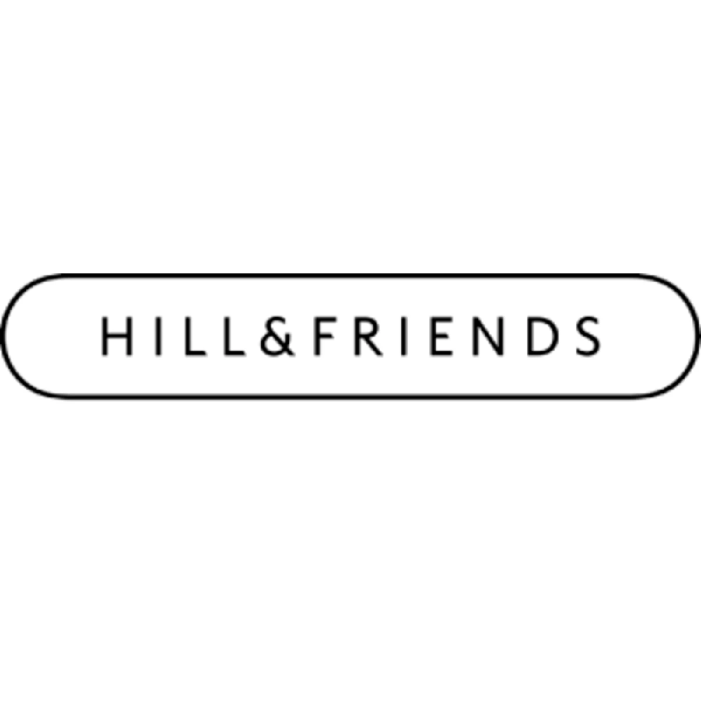 Hill and Friends