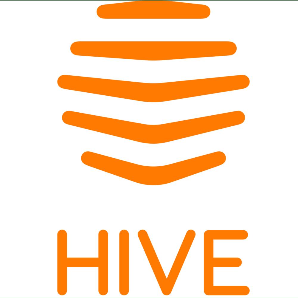 Hive (British Gas)