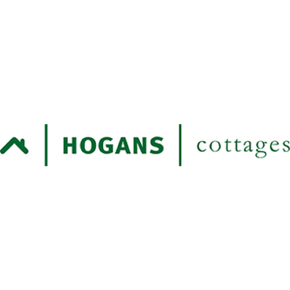 Hogans Irish Cottages