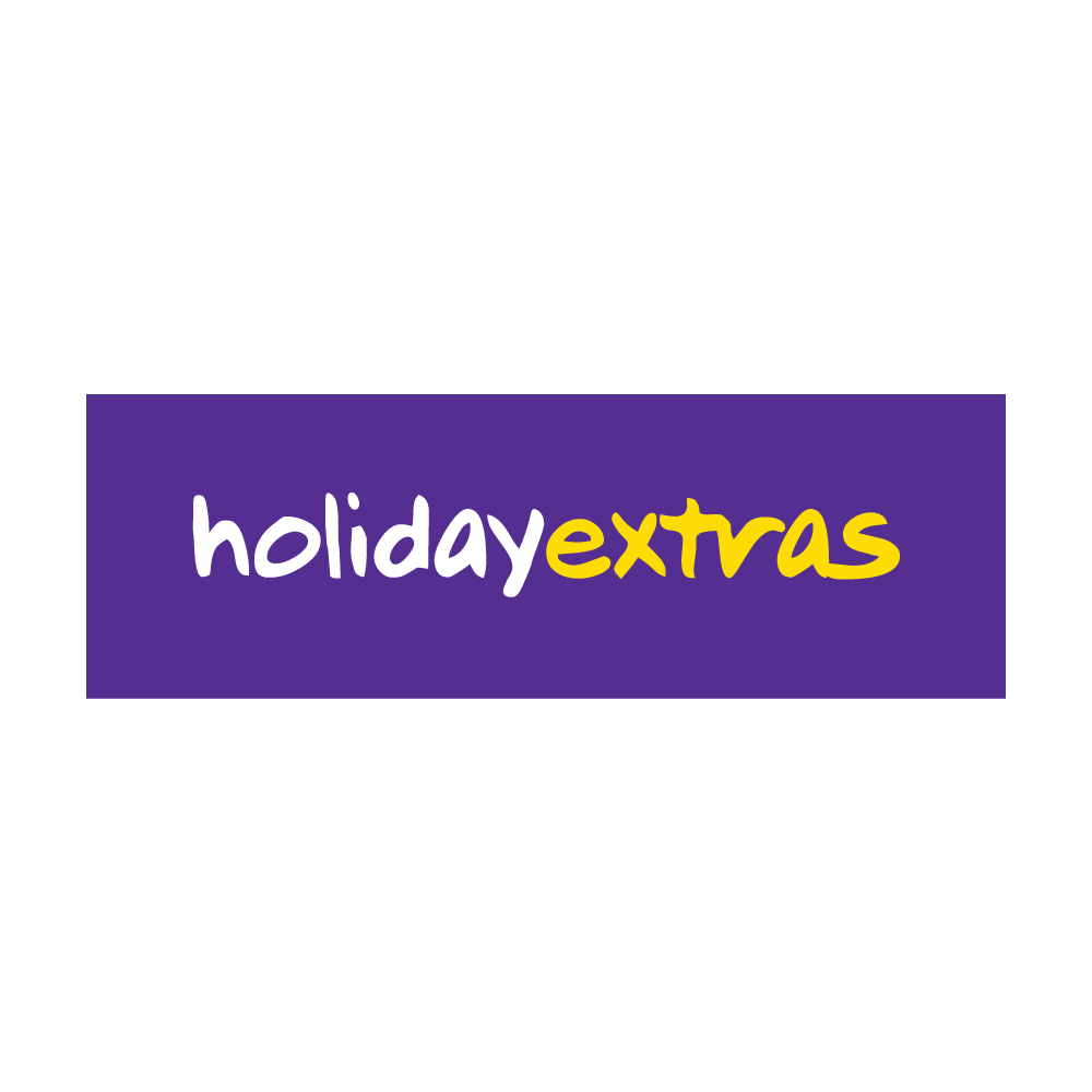 Holiday Extras Airport Transfer