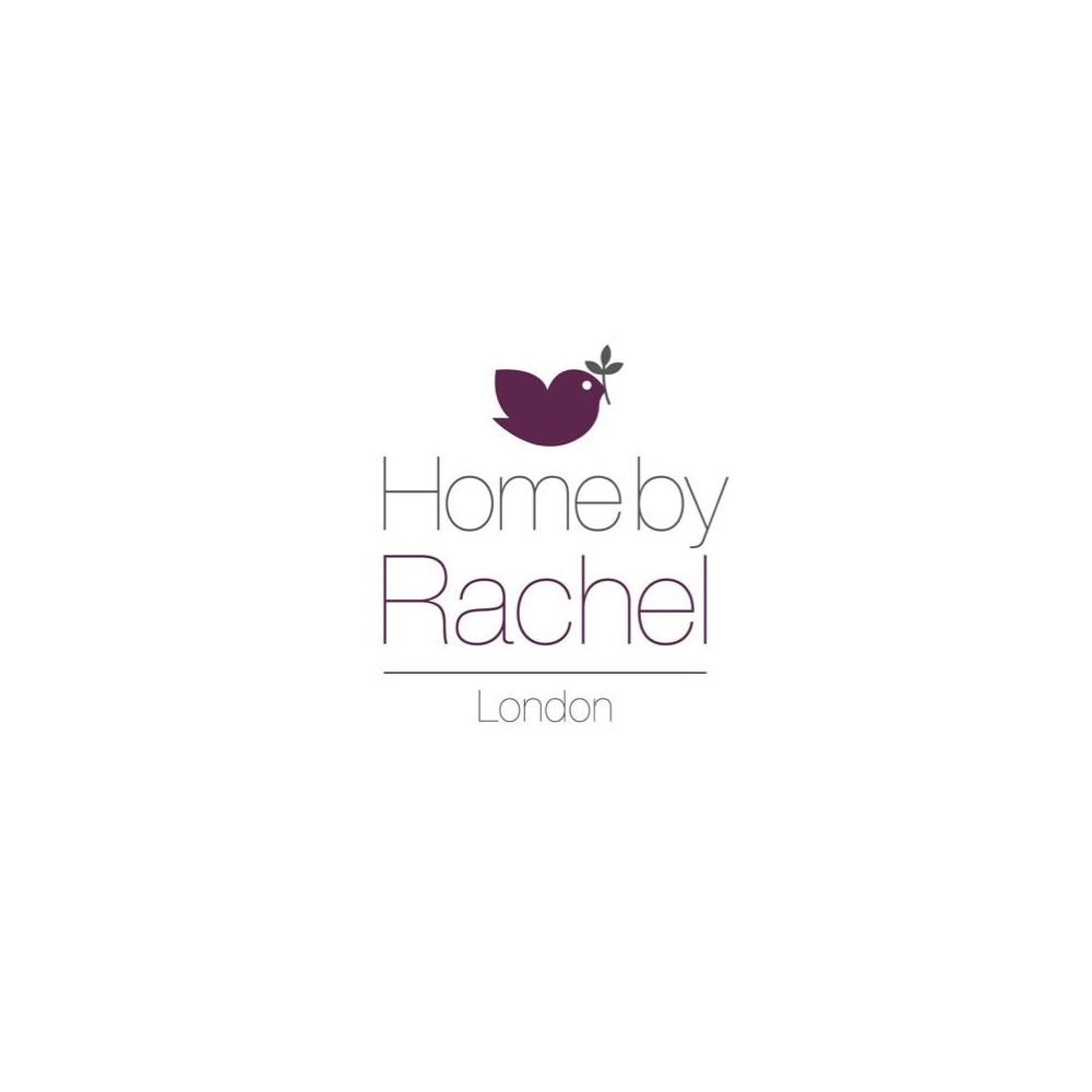 Home by Rachel