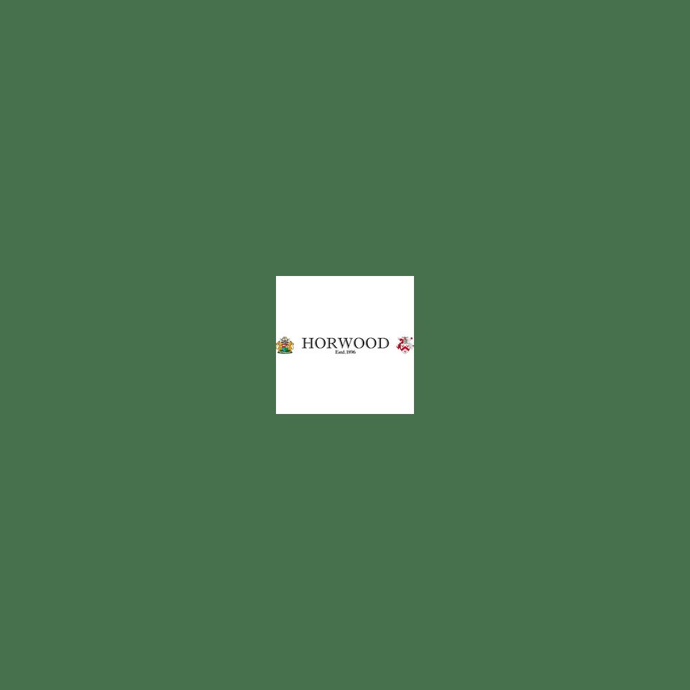 Horwood Homewares Ltd