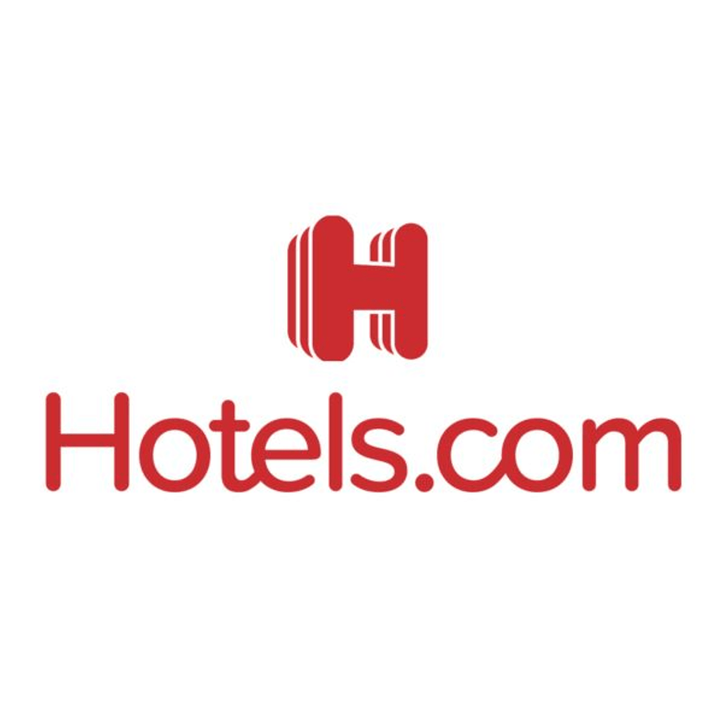 Hotels.com Turkey and Middle East Cashback