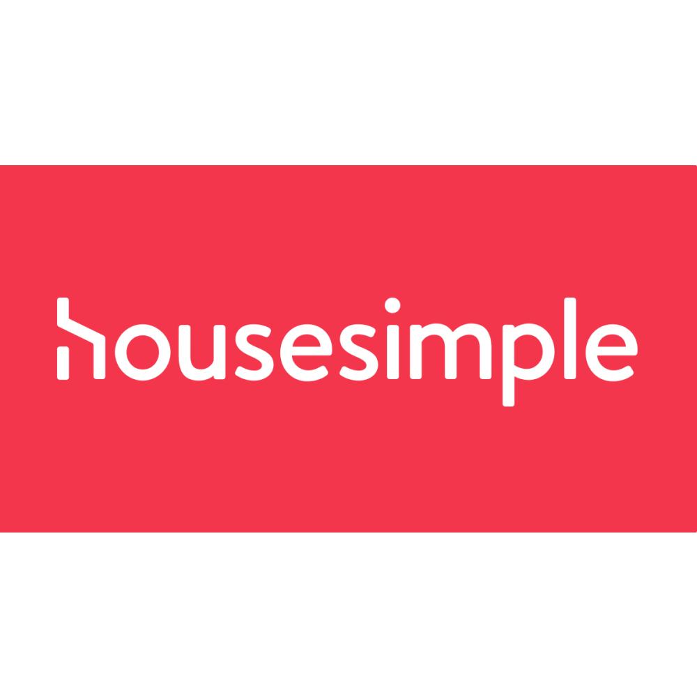 Housesimple