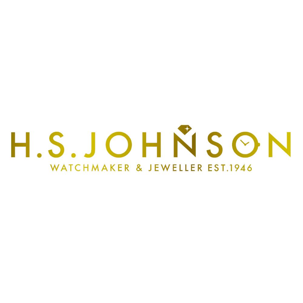Hsjohnson