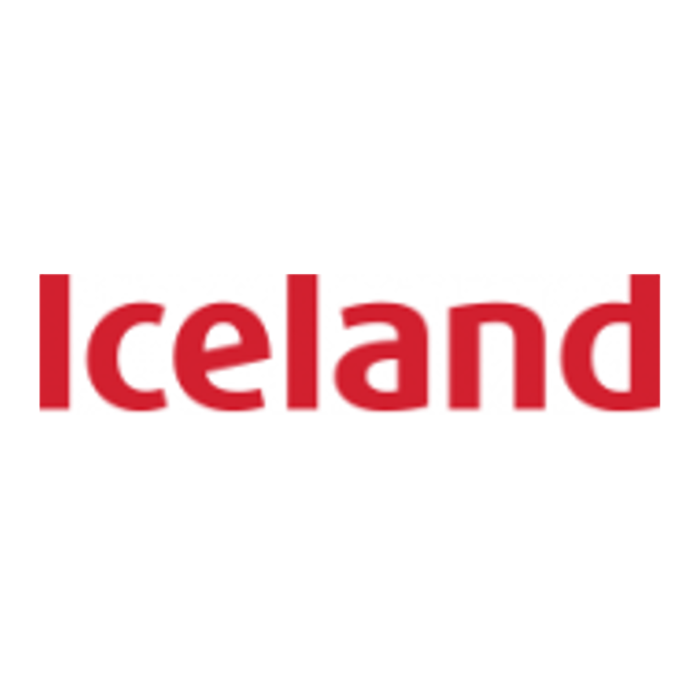 Iceland Groceries