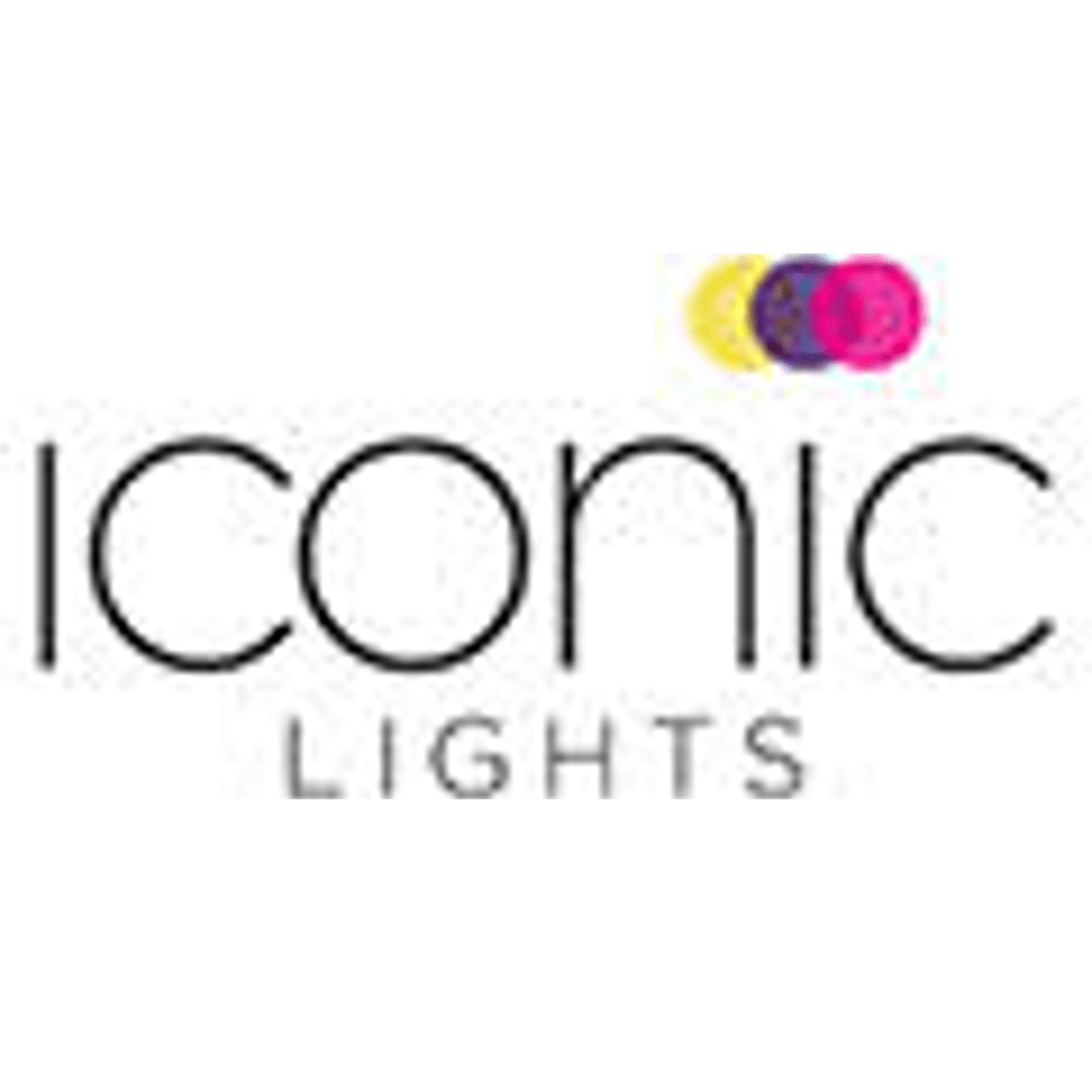 Iconic Lights