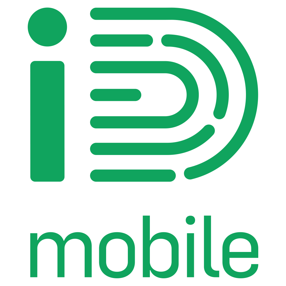 ID Mobile
