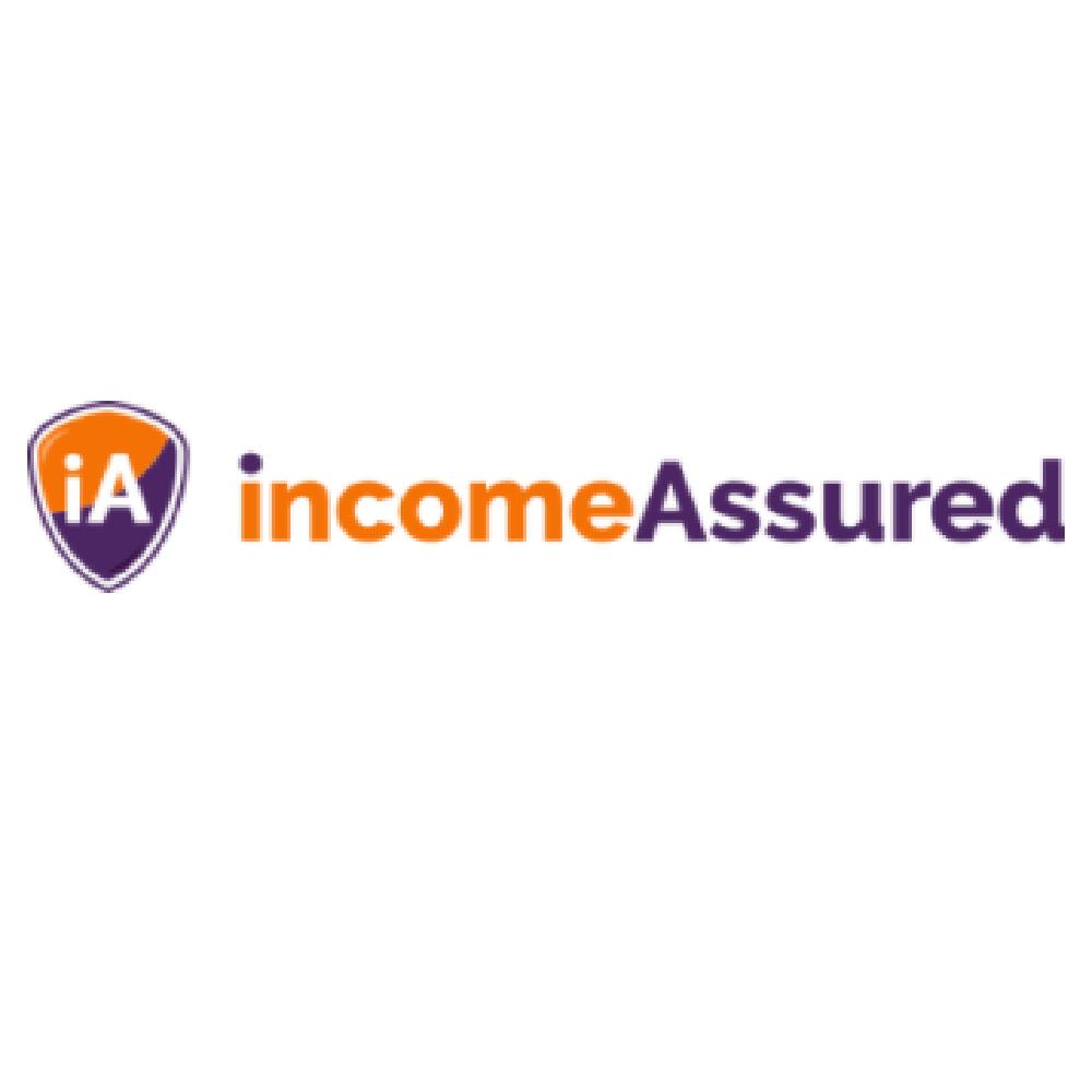 Income Assured