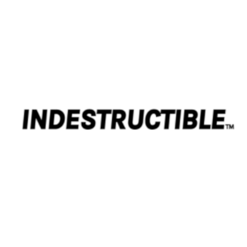 Indestructible Shoes