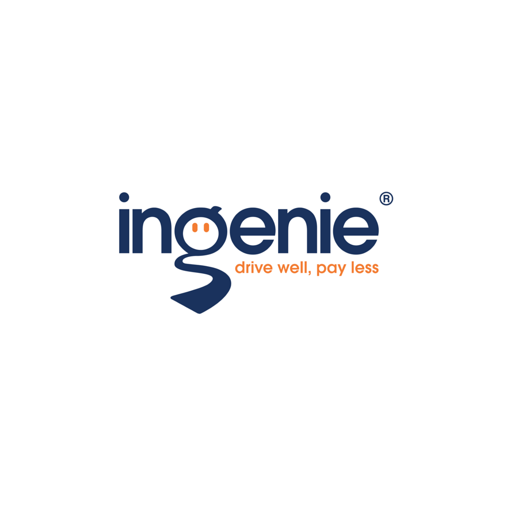 ingenie Young Driver's Car Insurance